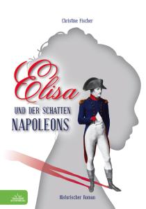 Elisa-Schatten-Napoleons-Cover