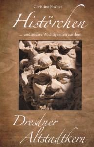 Histoerchen-Christine-Fischer-Cover-kl