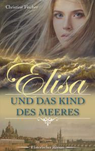 elisa_Band2_web