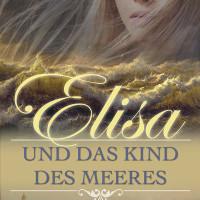 elisa_27.10.15_V3